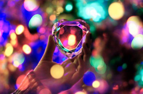 kaleidoskopicke_srdce_v_ruke