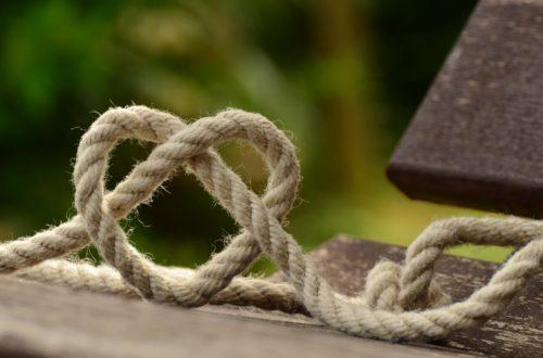 Čo nám do života prinesie vnútorná integrita?