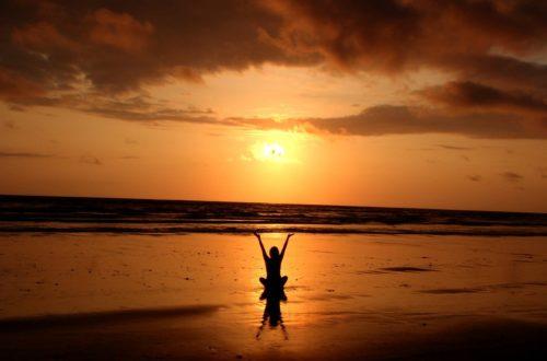 pochopenie_odpustenie_pokoj